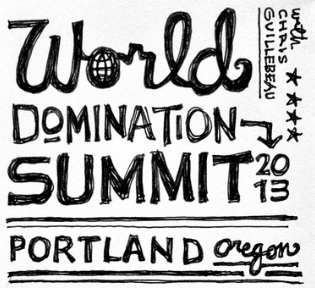 #WDS2013 Photo Credit to Mike Rohde @rohdesign